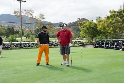 Sycuan Charity Golf 2014-27574
