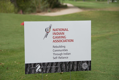 Sycuan Charity Golf 2014-27564