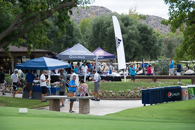 Sycuan Charity Golf 2014-27559