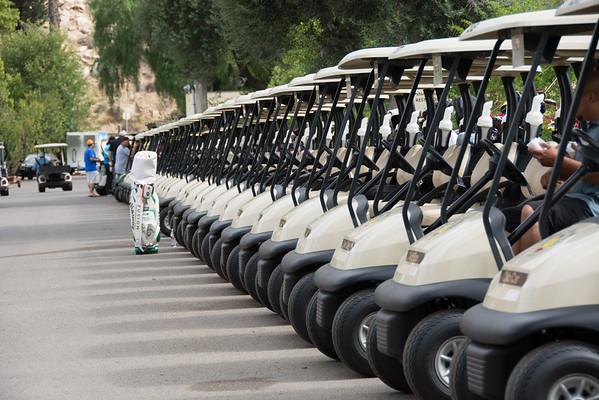 Sycuan Charity Golf 2014-27569