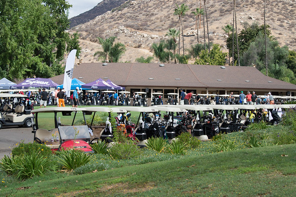 Sycuan Charity Golf 2014-3689