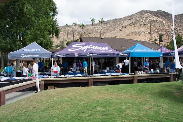 Sycuan Charity Golf 2014-27572