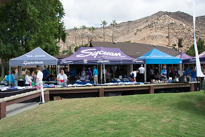 Sycuan Charity Golf 2014-27572