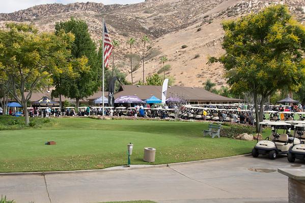 Sycuan Charity Golf 2014-27565