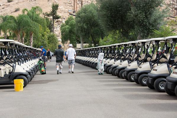 Sycuan Charity Golf 2014-27570