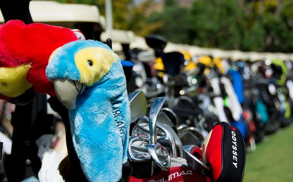 Sycuan Charity Golf 2014-27585