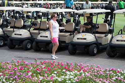 Sycuan Charity Golf 2014-3717