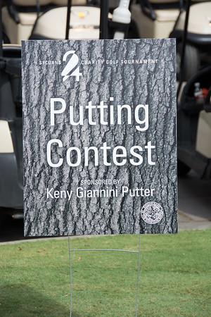 Sycuan Charity Golf 2014-27575