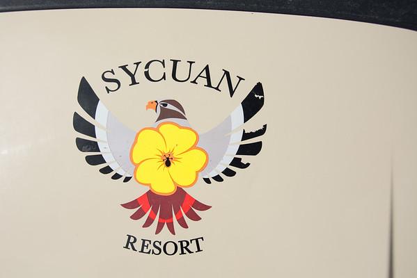 Sycuan Charity Golf 2014-27588