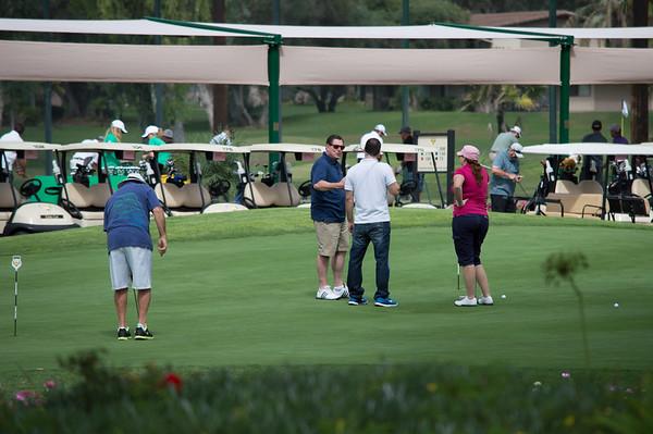 Sycuan Charity Golf 2014-3720