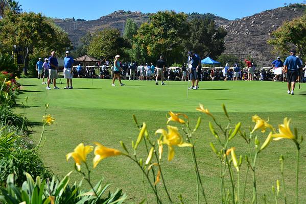 Sycuan Golf 2015-3325