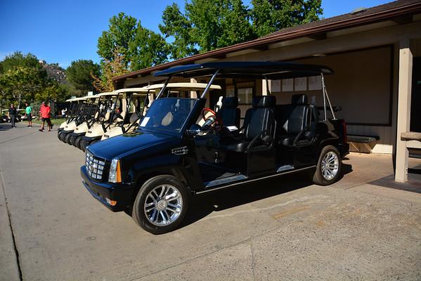 Sycuan Golf 2015-5081