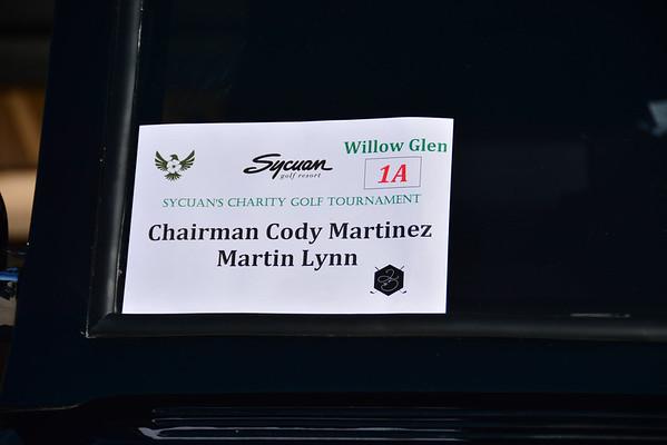 Sycuan Golf 2015-5078