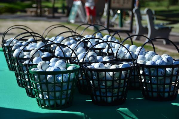 Sycuan Golf 2015-5098
