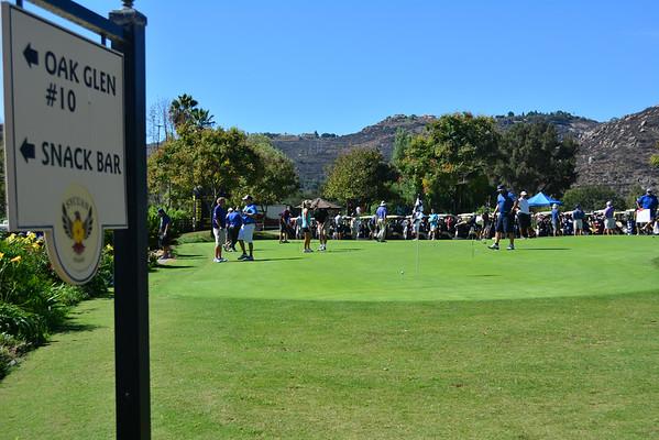 Sycuan Golf 2015-3323