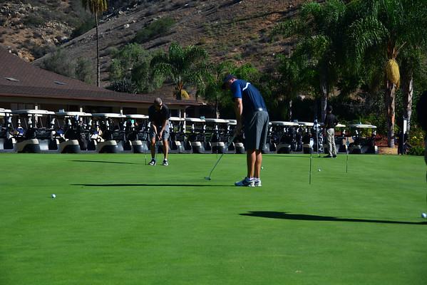 Sycuan Golf 2015-5082