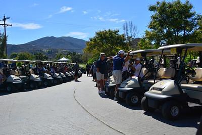Sycuan Golf 2015-3336