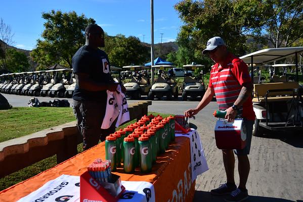 Sycuan Golf 2015-5096