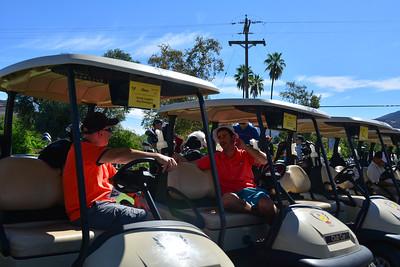 Sycuan Golf 2015-3340