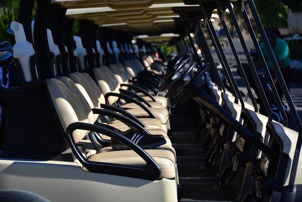 Sycuan Golf 2015-5085