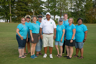 Golf Tournament-0238