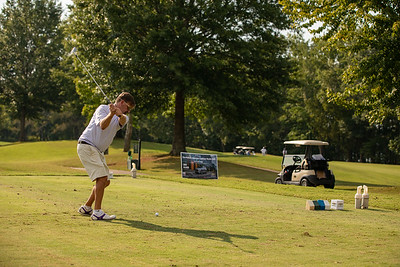 Golf Tournament-0192