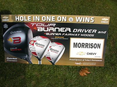 Best Golf Tournament in Maine—Blink Bonnie