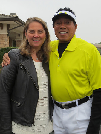 Golf Tourney 2013