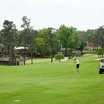 Golf Trip 2017