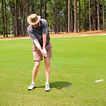 Golf Trip 2018