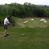 Golf Trip 2011