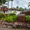 Robert Trent Jones II Course at Four Seasons Resort on Nevis