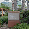 Island of Nevis at Four Seasons Resort