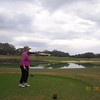 Louise at Diamondback Golf Club