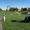 18th Hole in Vegas