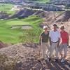 Mesquite NV - Palmer Course