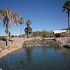 The Legend Golf Resort in Surprise AZ