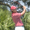 Alabama<br /> 2014 SEC Golf Championship<br /> St. Simons Island, Ga.<br /> Sunday, April 27, 2014<br /> (Photo by Steven Colquitt)