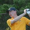 Missouri<br /> 2014 SEC Golf Championship<br /> St. Simons Island, Ga.<br /> Sunday, April 27, 2014<br /> (Photo by Steven Colquitt)