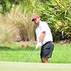 2015 NCAA Men's Golf Championships