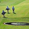 Nationwide Tour Golf