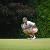 Greyson Sigg during the NCAA Championships at Eugene (Ore.) Country Club on Sunday, May 29, 2016. (Photo by Steven Colquitt