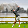 Greyson Sigg<br /> 2016 The Carmel Cup<br /> Pebble Beach, Calif.<br /> (Photo by John Weast)