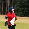 Georgia's Jaime Lopez Rivarola during the Southern Intercollegiate Championships at Athens Country Club in Athens, Ga. on Monday, March 13, 2017. (Photo by Cory A. Cole)