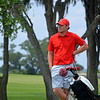Georgia during the third round of the SEC Championship at Sea Island Golf Club on St. Simons Island, Ga., on Saturday, April 22, 2017. (Photo by Steven Colquitt)