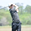 Florida during the SEC Championship at Sea Island Golf Club on St. Simons Island, Ga., on Thursday, April 26, 2018. (Photo by Steven Colquitt)
