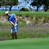 Florida during the SEC Championship at Sea Island Golf Club on St. Simons Island, Ga., on Wednesday, April 25, 2018. (Photo by Steven Colquitt)