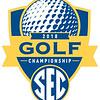 sec_champ_golf_2015__yr_fullC_pos