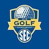 sec_champ_golf_2015__yr_fullC_neg