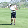 Tennessee during the SEC Championship at Sea Island Golf Club on St. Simons Island, Ga., on Thursday, April 26, 2018. (Photo by Steven Colquitt)